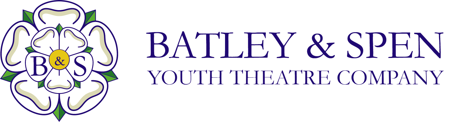Batley & Spen Youth Theatre Company